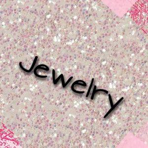Jewelry - 💎Adult💎Jewelry 💎